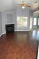 203 Sunshadow Dr - Photo 10