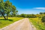7933 Us Hwy 290 Highway - Photo 10