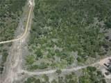 TBD Ponderosa Loop - Photo 10
