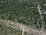 TBD Ponderosa Loop - Photo 12