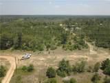TBD Ponderosa Loop - Photo 14