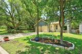 8512 Selway Dr - Photo 1