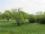 323 Sweetgrass - Photo 1