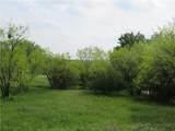 323 Sweetgrass - Photo 2