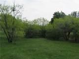 323 Sweetgrass - Photo 3