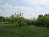 323 Sweetgrass - Photo 4