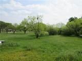 323 Sweetgrass - Photo 5