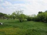 323 Sweetgrass - Photo 6