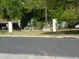 4900 Cliffridge Rd - Photo 1