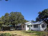 10709 F M Road 969 - Photo 1