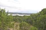 18201 Cedar Sage Ct - Photo 1