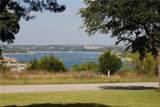 18201 Cedar Sage Ct - Photo 11