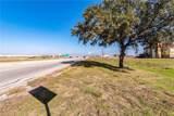 18851 Interstate 35 - Photo 10
