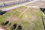18851 Interstate 35 - Photo 17