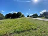1401 Majestic Hills Blvd - Photo 7
