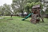 208 Pin Oak Dr - Photo 29