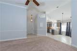 2406 Clearwater Trl - Photo 6