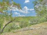 18031 Marshalls Point Dr - Photo 16