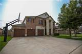 318 Gold Star Dr - Photo 1