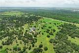 301 Spears Ranch Rd - Photo 29