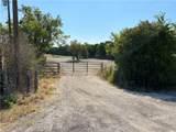 14300 Ranch Road 2338 - Photo 2