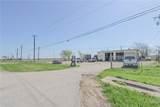 12342 Interstate 35 - Photo 1