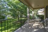 102 Painted Bunting Ln - Photo 12