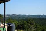 8207 Two Coves Dr - Photo 4