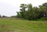 00 Old Colony Line Rd - Photo 5