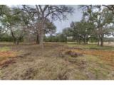 Lot 48 Cross Trail Trl - Photo 1