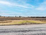 TBD 4.64 Acre N F M Rd 973 - Photo 4