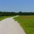 440 County Road 229 - Photo 3