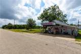 277 Old Highway 20 - Photo 4