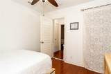 6211 Manor Rd - Photo 22