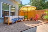 6211 Manor Rd - Photo 23