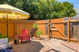 6211 Manor Rd - Photo 24