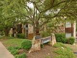 6903 Deatonhill Dr - Photo 28