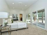 417 Red Rock Ranch Rd - Photo 13