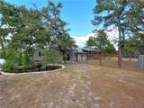 417 Red Rock Ranch Rd - Photo 15
