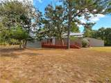 417 Red Rock Ranch Rd - Photo 16