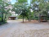 417 Red Rock Ranch Rd - Photo 22