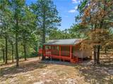 417 Red Rock Ranch Rd - Photo 28