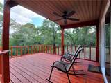 417 Red Rock Ranch Rd - Photo 32