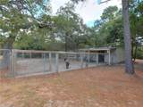 417 Red Rock Ranch Rd - Photo 34