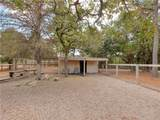 417 Red Rock Ranch Rd - Photo 35