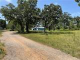 132 Pine Hill Loop - Photo 1