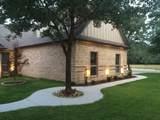 14650 County Road 424 - Photo 28
