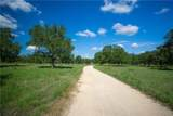 Tract 20 Cross Creek Rd - Photo 17