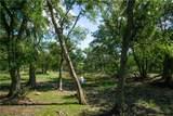 Tract 20 Cross Creek Rd - Photo 3