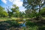 Tract 20 Cross Creek Rd - Photo 4